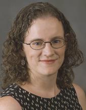 Maureen Carruthers
